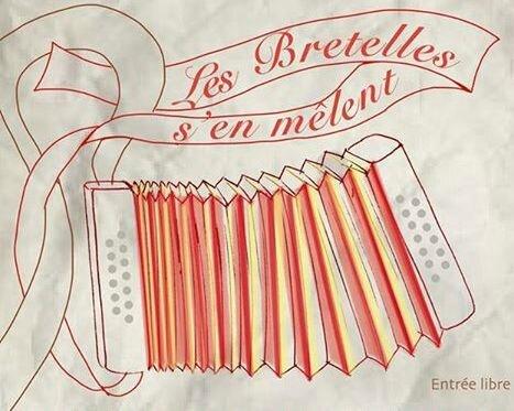 news-15-03-31-festival-accordeon-les-bretelles-s-en-melent-a-amiens-80000