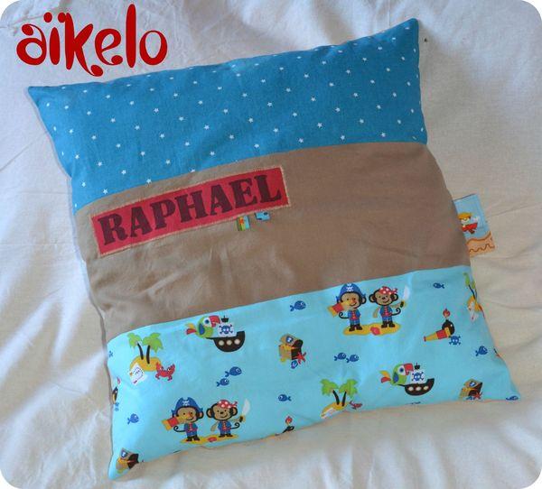 Cadeaux_Raphael_4