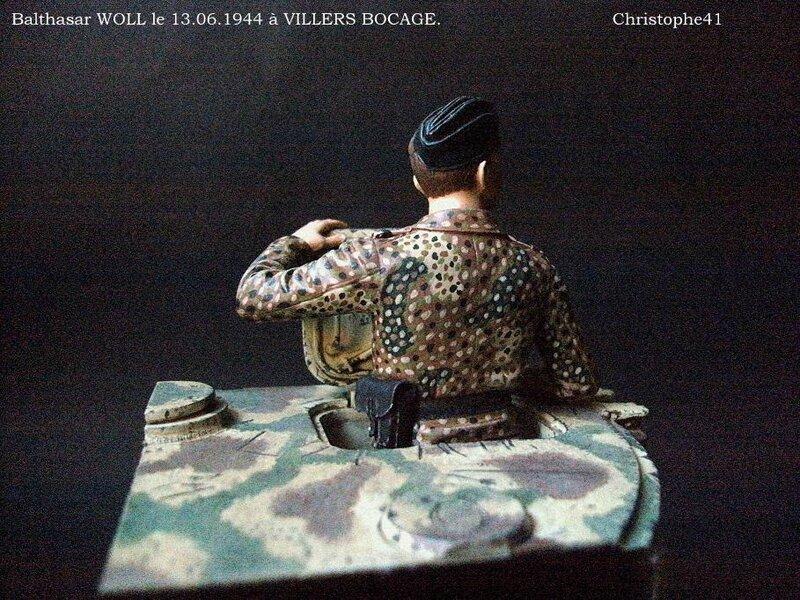 Balthasar WOLL 1944 - PICT3099