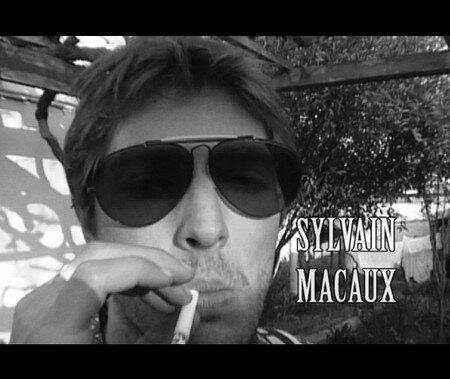SYLVAIN_MACAUX