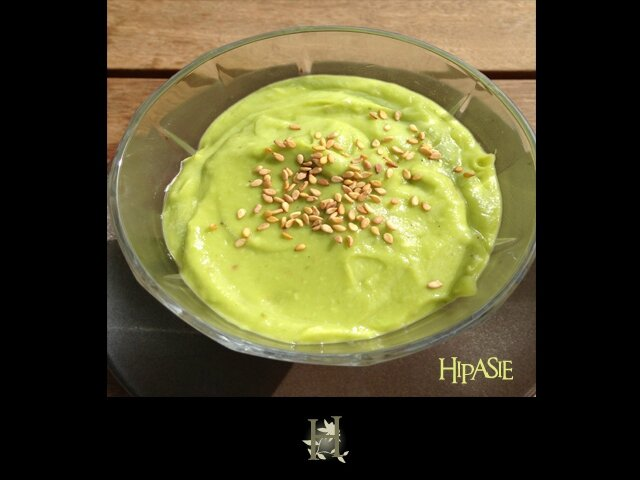 verrine-entree-avocat-maced