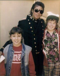 MJ-And-Goonies-michael-jackson-10772740-238-300