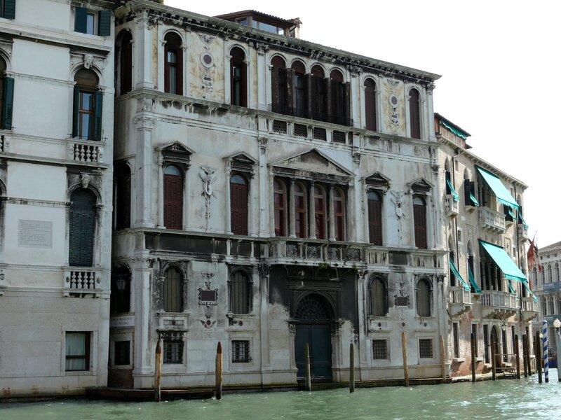 13 09 13 (Venise -sur le Grand Canal)022