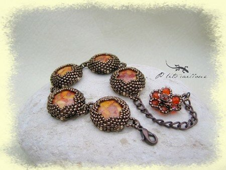 cabochond_automne