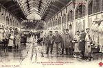 1325971420-17-Tout-Paris-Les-Abattoirs-de-la-Villette-Une-Cour-des-Abattoirs-XIXe-arrt-