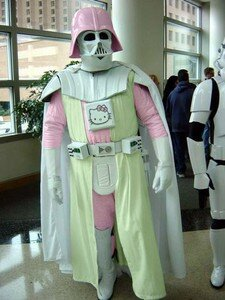 hello_kitty_darth_vader