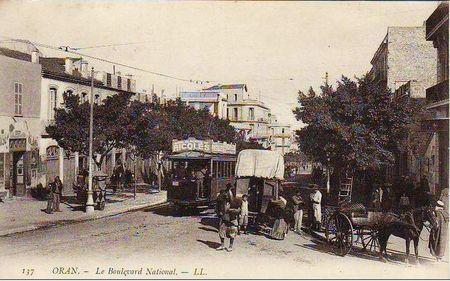 Le_boulevard_National