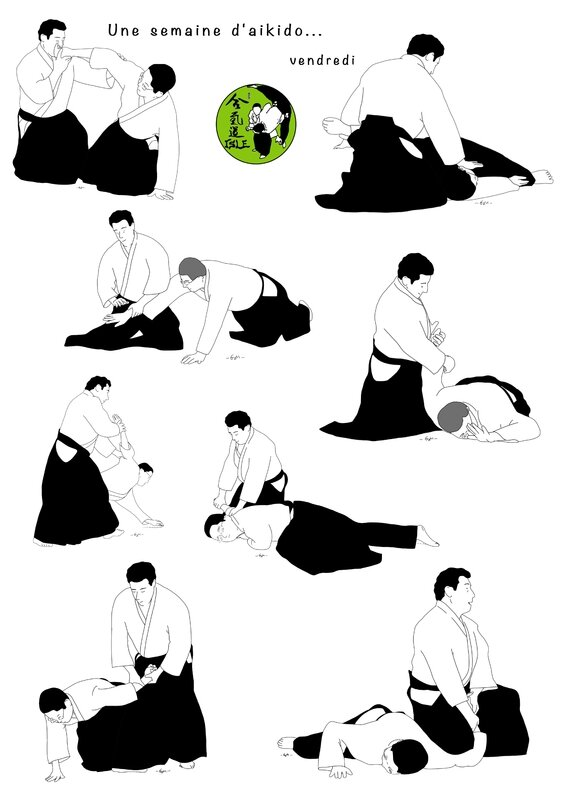 semaine aikido illustrations 06 copie
