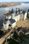 chateau_de_Montsoreau2007