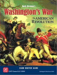 washington_war