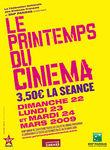 printemps_cinema_1415