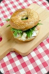 Bagel-poisson-fume-13