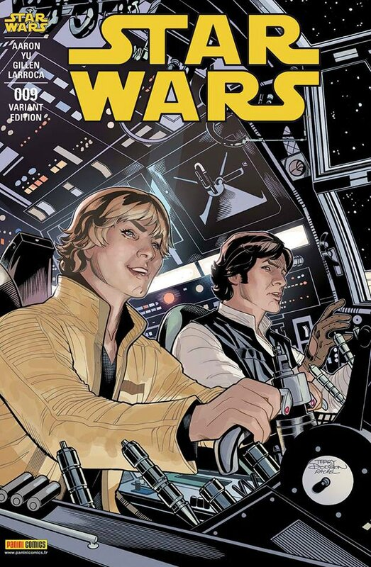 panini star wars 09 cover 2