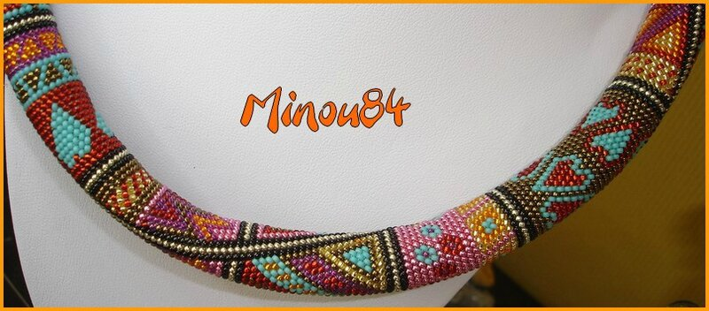 detail Ethnic Mood