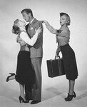 1951_LoveNest_Publicity_010_010a
