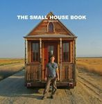 the-small-house-book