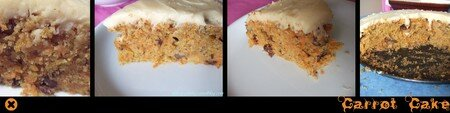 Coupe_carrot_cake_003_canal