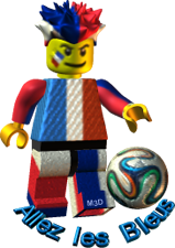 018-gif-mondial-foot-Bresil-2014-lego-fan-france