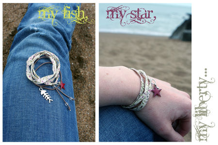 fish_star_liberty