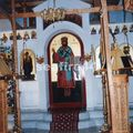 loutraki_chapelle orthodoxe_125