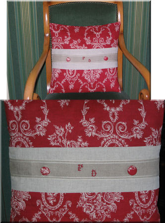 Coussin_rouge_final