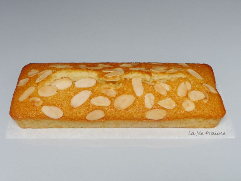 FINANCIER_La_f_e_Praline