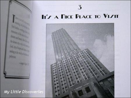 NY quote book 2