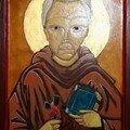 francis St Mychal Judge 01