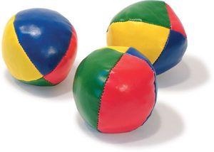 Vilac-3-Balles-De-Jonglage-Multicolores