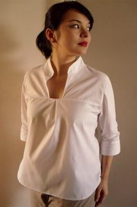 Katharine_shirt___thelittlenothings_1