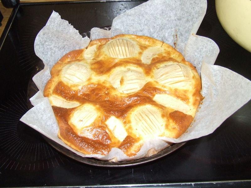 dessert aux pommes di 233 t 233 tique amoureuse de cuisine