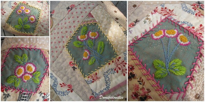 BRODERIE54