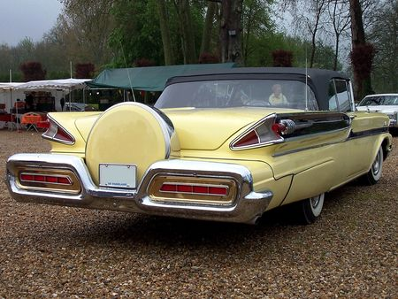 58_MERCURY_Park_Lane_Convertible__8_