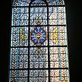 Eglise Notre Dame, Autun / France-Saône et Loire *Lloas