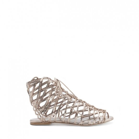 SOPHIA WEBSTER SHOES 5