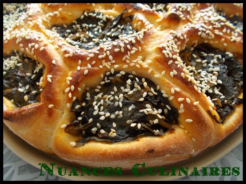 pain aux epinards (8)