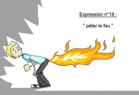 expression_n_18_bis