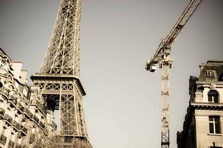 1_Tour_Eiffel__2__1