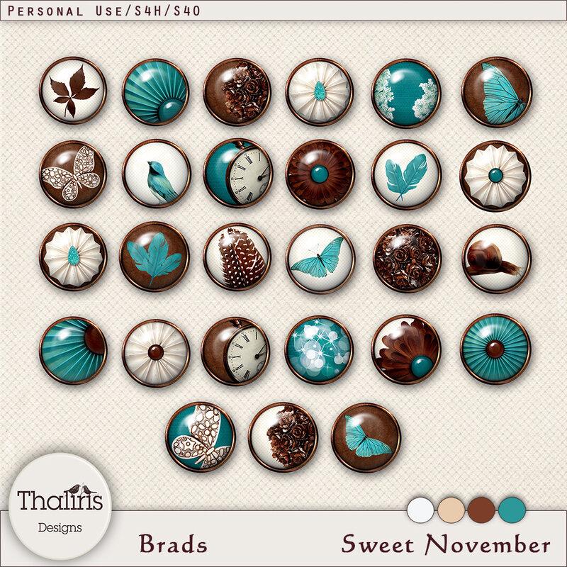 THLD-sweetnovember-brads-pv
