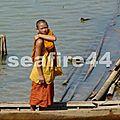 165_7_Ratanakiri_rivière Tonlé Sesan_bonze
