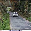 Monts_Coteaux_2012_1134
