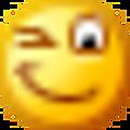 Windows-Live-Writer/95777a5911ce_D4B8/wlEmoticon-winkingsmile_2