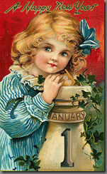 vintage_happy_new_year_postcard