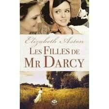 filles darcy