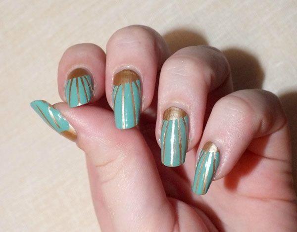 nail-art-nailmatic-kiko-mirror-soleil-striping-tape (1)