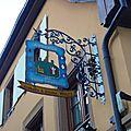 008 eguisheim (14)