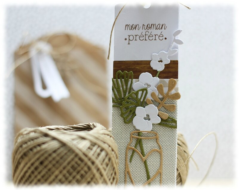 marque page inspi cathy3