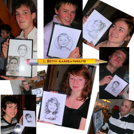 caricaturiste_vosges_88