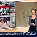 lucienuttin06.2015_08_30_journaldelanuitBFMTV