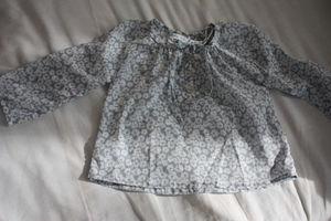 blouse_savenay